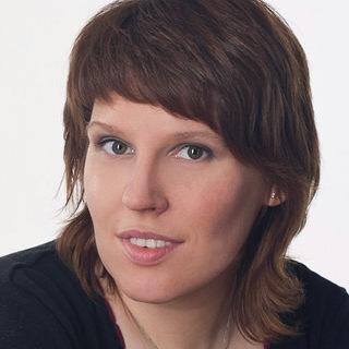 Сироткина Наталья Владимировна