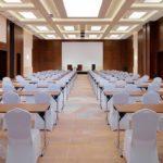 vozmc-ballroom-0025-hor-wide