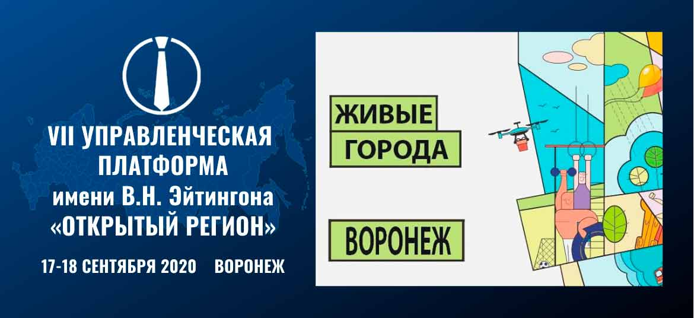 Живые-города-Воронеж