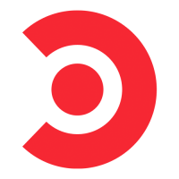 Лого-ЦЭ-2
