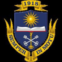 герб-вгу