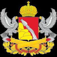 герб-правительства-воронежской-области