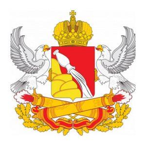 gerb_voronezh