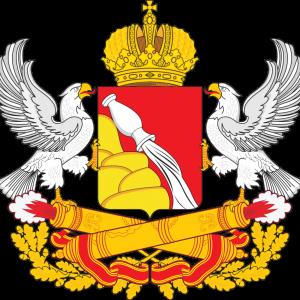 gerb_voronezhskoy_jblasti-1-1024x993